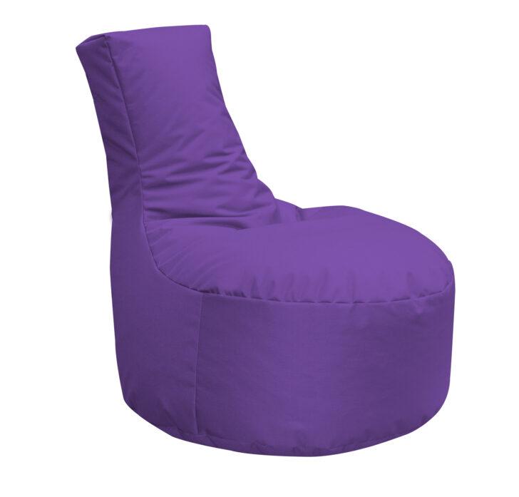 Medium Size of Relaxationbag Gaming Chair Loung Ohne Seiten Tasche Microfaser Sofa Günstig Kaufen 3 Sitzer Langes Baxter Türkis Megapol Ewald Schillig Grünes Vitra Polster Sofa Sitzsack Sofa