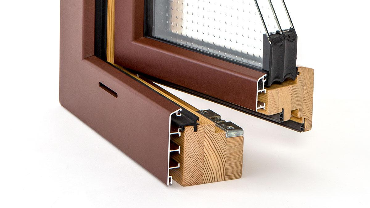 Full Size of Holz Alu Fenster Schüko Preise Sonnenschutz Außen Insektenschutz Für Altholz Esstisch Einbruchsicherung Bett Massivholz Sichern Gegen Einbruch Fenster Holz Alu Fenster