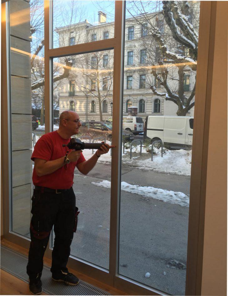 Medium Size of Sicherheitsfolie Fenster Sicherheitsfolien Mit Rolladen Putzen Abdichten Sichtschutzfolie Einseitig Durchsichtig Sichtschutzfolien Für Rollos Salamander Fenster Sicherheitsfolie Fenster