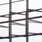 Bauhaus Fenster Fenster Bauhaus Fensterdichtung Fenster Einbau Bremen Fensterfolie Statische Fensterbank Granit Maße Schüko Herne Schallschutz Rc3 Fliegengitter Rollo Schüco Online