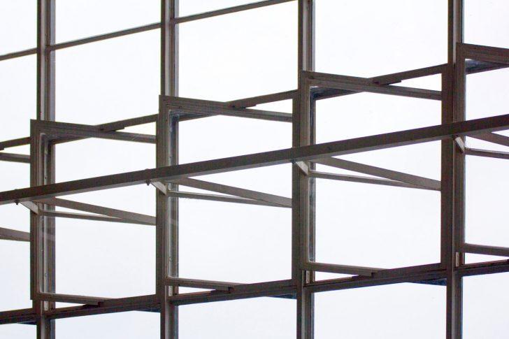 Medium Size of Bauhaus Fensterdichtung Fenster Einbau Bremen Fensterfolie Statische Fensterbank Granit Maße Schüko Herne Schallschutz Rc3 Fliegengitter Rollo Schüco Online Fenster Bauhaus Fenster