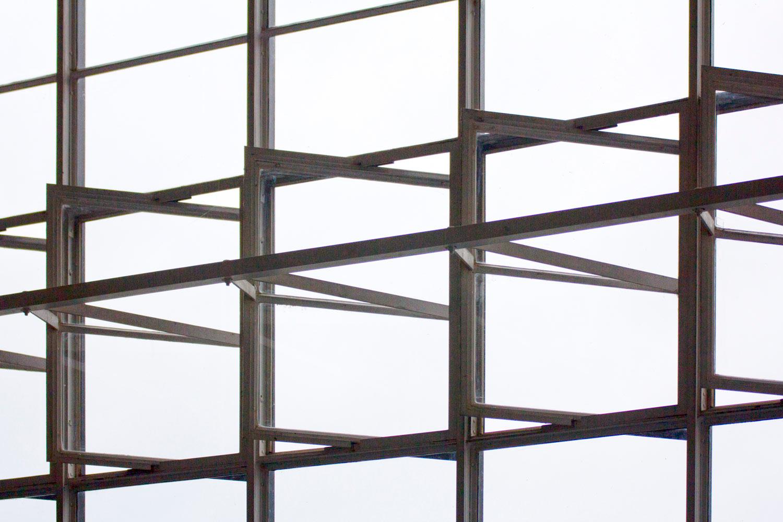 Full Size of Bauhaus Fensterdichtung Fenster Einbau Bremen Fensterfolie Statische Fensterbank Granit Maße Schüko Herne Schallschutz Rc3 Fliegengitter Rollo Schüco Online Fenster Bauhaus Fenster
