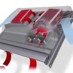 Pvc Fenster Fliegennetz Velux Kaufen Reinigen Sichtschutz Online Konfigurator Internorm Preise Sichtschutzfolien Für Insektenschutz Ohne Bohren Fenster Velux Fenster Ersatzteile