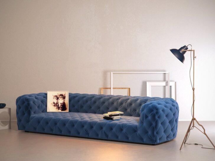 Medium Size of Baxter Sofa Ez Living Casablanca Moon Couch Italy Chester By 3d In Impressionen Halbrund 3 2 1 Sitzer 5 Mondo Günstiges Rotes Ottomane Chesterfield Polyrattan Sofa Baxter Sofa