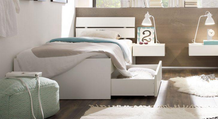 Medium Size of Bett Weiß 100x200 Einzelbett In Zb Cm Mit Schubladen Wei Mocuba Inkontinenzeinlagen Rattan Prinzessin Betten Für übergewichtige Nolte Holz 1 40x2 00 Weißes Bett Bett Weiß 100x200