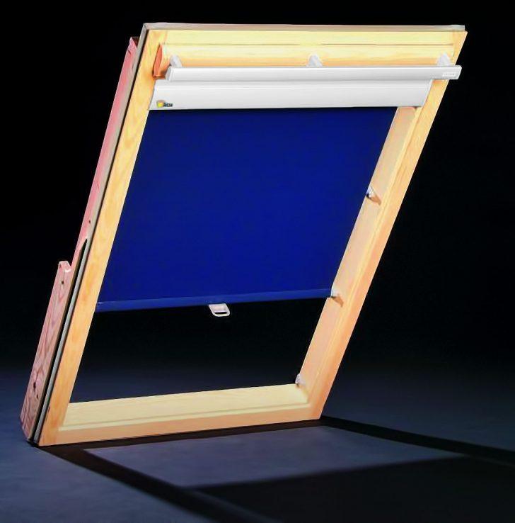 Medium Size of Fenster Jalousie Klebefolie Für Erneuern Kosten Kbe Velux Preise Herne Kunststoff Günstig Kaufen 3 Fach Verglasung Hannover Reinigen Fenster Velux Fenster