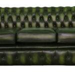 Sofa Hocker L Form Mit Schlaffunktion Natura Baxter Sitzsack 2 Sitzer Recamiere Rattan Xxl U Brühl Bezug Ecksofa Led Türkische Polster 3 Online Kaufen Sofa Sofa Grün