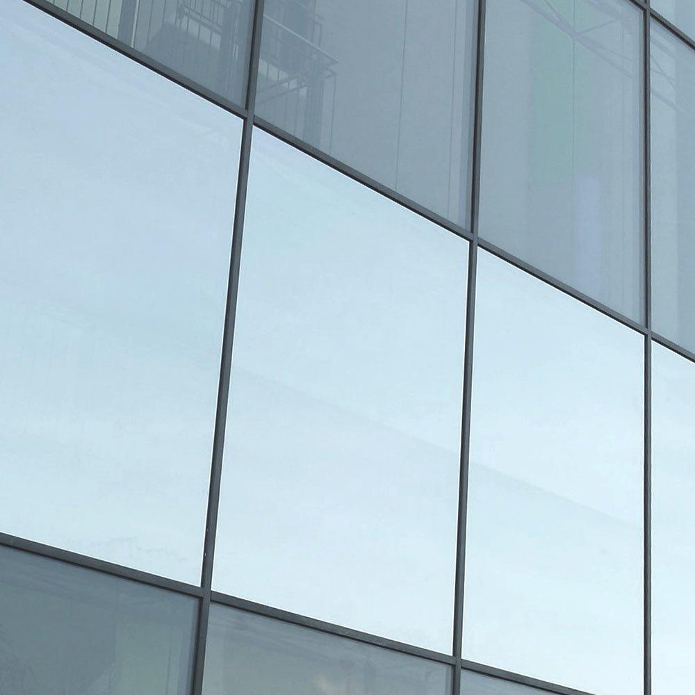 Full Size of Sonnenschutzfolien Als Hitzeschutz Und Mit Montage Einbruchschutz Fenster Rolladen Nachträglich Einbauen Marken Schüco Kaufen Standardmaße Preise Fenster Sonnenschutzfolie Fenster