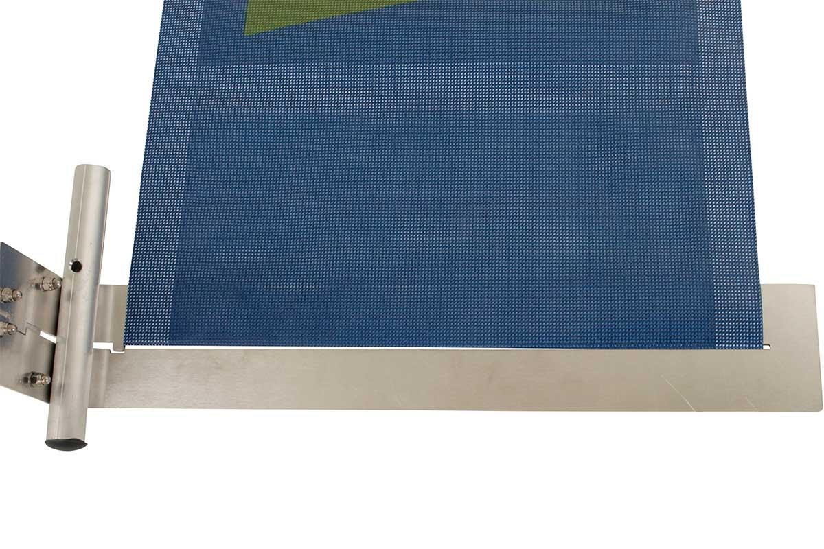 Full Size of Teleskopstange Fenster Schneerumer Dach Schneerutsche Fr Groe Mengen Dachrumer Weru Sichtschutzfolie Einseitig Durchsichtig Rolladen Einbruchschutz Nachrüsten Fenster Teleskopstange Fenster