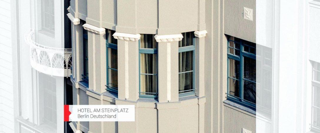 Large Size of Aluplast Fenster Aus Polen Erfahrungen Luxus Mit Winkhaus Polnische Insektenschutz Ohne Bohren Schüco Preise Obi Schallschutz Rolladen Fliegengitter Für Fenster Aluplast Fenster