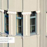 Aluplast Fenster Fenster Aluplast Fenster Aus Polen Erfahrungen Luxus Mit Winkhaus Polnische Insektenschutz Ohne Bohren Schüco Preise Obi Schallschutz Rolladen Fliegengitter Für