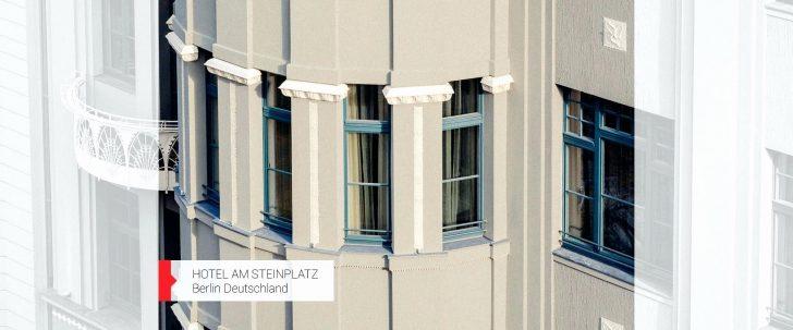Medium Size of Aluplast Fenster Aus Polen Erfahrungen Luxus Mit Winkhaus Polnische Insektenschutz Ohne Bohren Schüco Preise Obi Schallschutz Rolladen Fliegengitter Für Fenster Aluplast Fenster