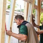 Was Kostet Modernisierung Oder Sanierung Eines Hauses Absturzsicherung Fenster Jalousie Einbruchsicherung Trocal Klebefolie Kaufen In Polen Polnische Fenster Fenster Erneuern