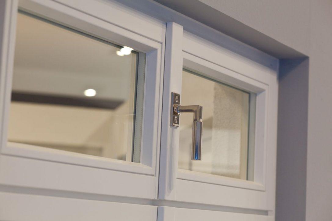 Large Size of Fenster Veka Köln Neue Kosten Folie Insektenschutz Schüco Mit Integriertem Rollladen Kaufen Konfigurieren Einbruchschutz Nachrüsten Beleuchtung Sichern Fenster Fenster Veka