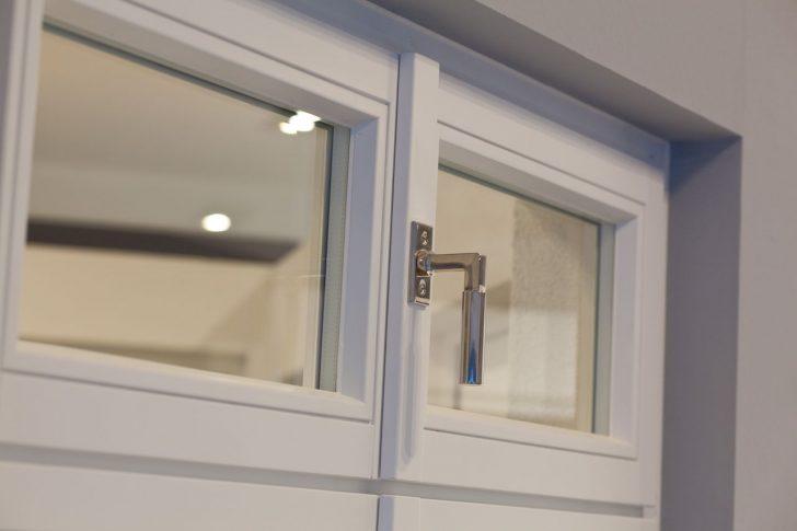 Medium Size of Fenster Veka Köln Neue Kosten Folie Insektenschutz Schüco Mit Integriertem Rollladen Kaufen Konfigurieren Einbruchschutz Nachrüsten Beleuchtung Sichern Fenster Fenster Veka