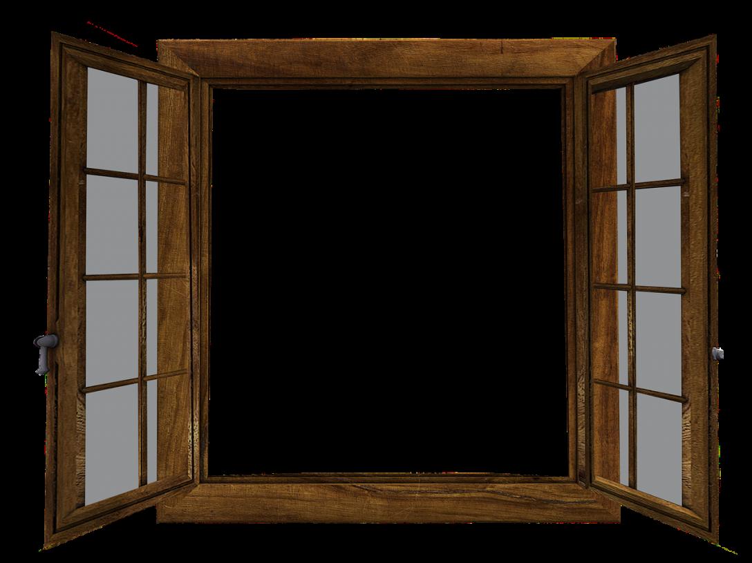Large Size of Fenster Einbruchschutz Sicherheitsbeschlge Beim So Verbessern Sie Den Teleskopstange Sicherheitsfolie Sonnenschutz Internorm Preise Roro Gardinen Fenster Fenster Einbruchschutz