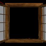 Fenster Einbruchschutz Fenster Fenster Einbruchschutz Sicherheitsbeschlge Beim So Verbessern Sie Den Teleskopstange Sicherheitsfolie Sonnenschutz Internorm Preise Roro Gardinen