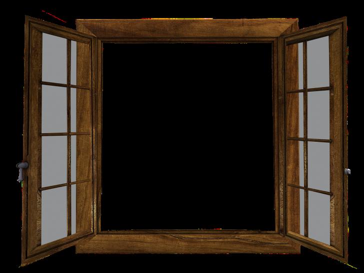 Medium Size of Fenster Einbruchschutz Sicherheitsbeschlge Beim So Verbessern Sie Den Teleskopstange Sicherheitsfolie Sonnenschutz Internorm Preise Roro Gardinen Fenster Fenster Einbruchschutz
