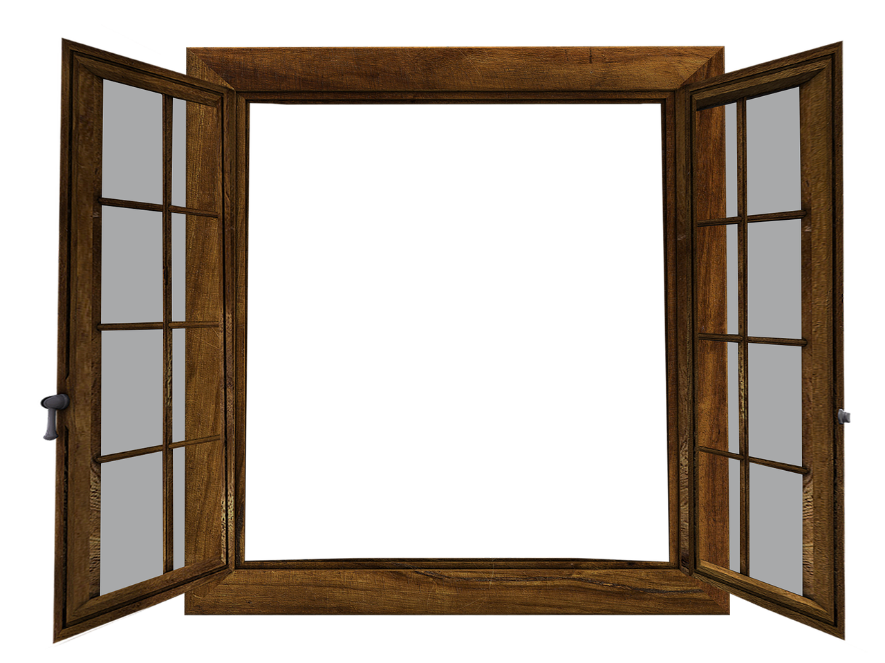 Full Size of Fenster Einbruchschutz Sicherheitsbeschlge Beim So Verbessern Sie Den Teleskopstange Sicherheitsfolie Sonnenschutz Internorm Preise Roro Gardinen Fenster Fenster Einbruchschutz