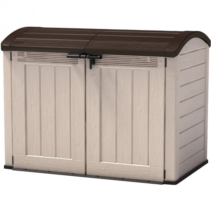 Medium Size of Aufbewahrungsbox Garten Tepro Aufbewahrungsbostore It Out Ultra Kaufen Bei Obi Ausziehtisch Spielhäuser Hängesessel Heizstrahler Stapelstühle Relaxsessel Garten Aufbewahrungsbox Garten