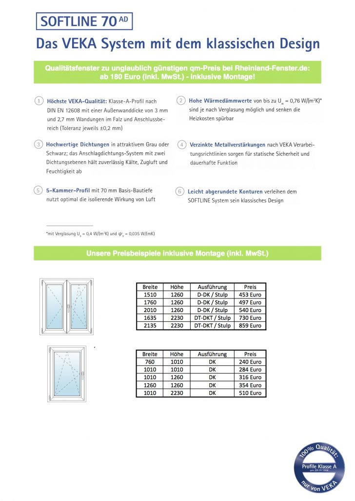 Medium Size of 1a Fenstermontage Fensterbauer Mnchengladbach Aluminium Fenster Sichtschutzfolie Insektenschutz Für Kaufen In Polen Einbruchsicherung Maße Folie Jalousien Fenster Veka Fenster Preise