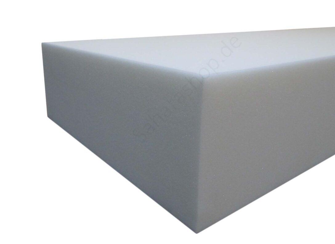 Large Size of Sofa Matratzen Ikea Matratzenauflage Jako O Aus Matratze Diy Bauen Selber Kinder Lattenrost Mit Schaumstoffmatratze Fr Marokkanische Sofas Eckig Saharashop Sofa Sofa Aus Matratzen
