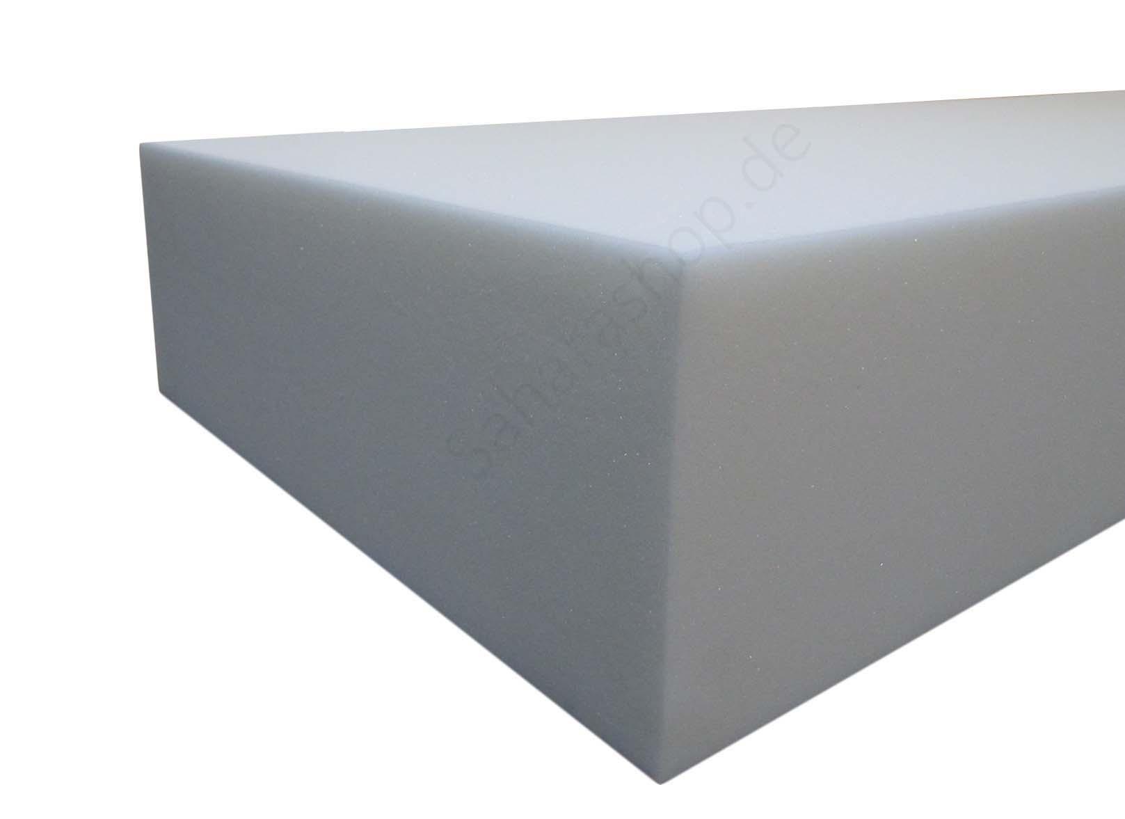 Full Size of Sofa Matratzen Ikea Matratzenauflage Jako O Aus Matratze Diy Bauen Selber Kinder Lattenrost Mit Schaumstoffmatratze Fr Marokkanische Sofas Eckig Saharashop Sofa Sofa Aus Matratzen