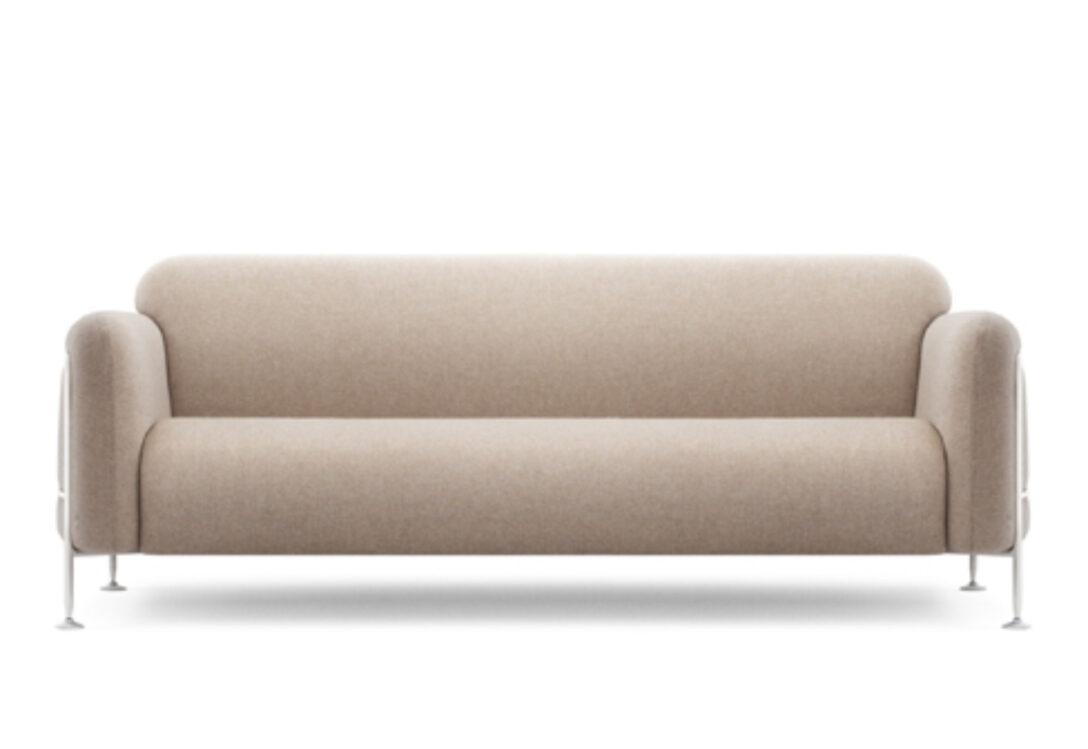Large Size of Mega Sofa Furniture Trading Conforama 3 Osobowa Agata Meble Valladolid Big Braun Große Kissen Großes Ligne Roset Türkis Beziehen Sofort Lieferbar Cassina Sofa Mega Sofa