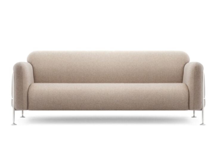 Medium Size of Mega Sofa Furniture Trading Conforama 3 Osobowa Agata Meble Valladolid Big Braun Große Kissen Großes Ligne Roset Türkis Beziehen Sofort Lieferbar Cassina Sofa Mega Sofa