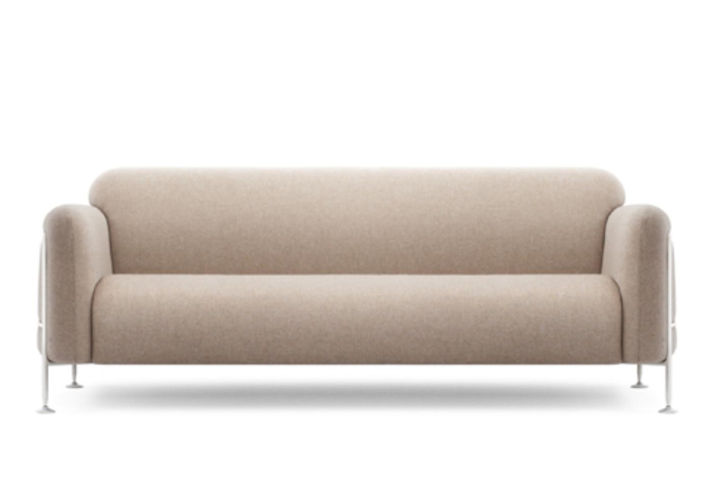 Full Size of Mega Sofa Furniture Trading Conforama 3 Osobowa Agata Meble Valladolid Big Braun Große Kissen Großes Ligne Roset Türkis Beziehen Sofort Lieferbar Cassina Sofa Mega Sofa