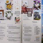 Wohnen Und Garten Abo Landhaus Living 2 2019 Zeitungen Zeitschriften Online Sri Lanka Rundreise Baden Holzhaus Kind Rattenbekämpfung Im Bad Sanitär Garten Wohnen Und Garten Abo