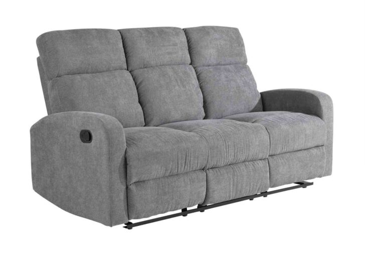 Medium Size of Sofa Garnitur 2 Teilig Chippendale überzug Leinen Mit Schlaffunktion Aus Matratzen Sofort Lieferbar Bett 140x200 Bettkasten 200x200 Stoff Grau Stressless Sofa Sofa Garnitur 2 Teilig