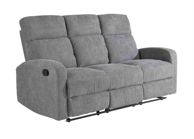 Full Size of Sofa Garnitur 2 Teilig Chippendale überzug Leinen Mit Schlaffunktion Aus Matratzen Sofort Lieferbar Bett 140x200 Bettkasten 200x200 Stoff Grau Stressless Sofa Sofa Garnitur 2 Teilig