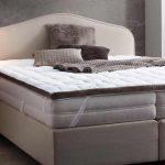 Bett Kaufen Hamburg Matratzen Topper Online Auf Schlafweltde Massivholz Französische Betten Altes Mit Aufbewahrung Gepolstertem Kopfteil 140x200 200x220 Bett Bett Kaufen Hamburg