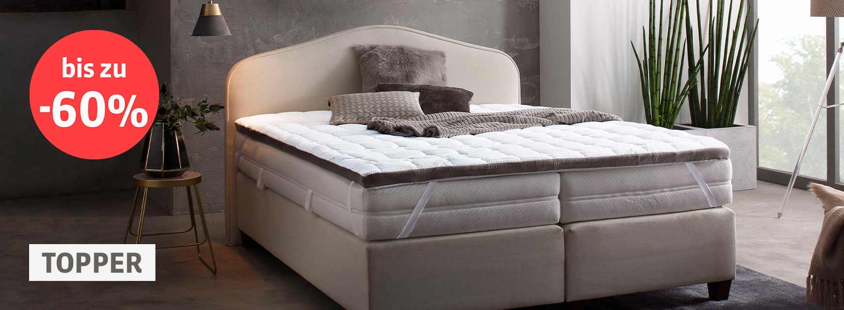 Full Size of Bett Kaufen Hamburg Matratzen Topper Online Auf Schlafweltde Massivholz Französische Betten Altes Mit Aufbewahrung Gepolstertem Kopfteil 140x200 200x220 Bett Bett Kaufen Hamburg