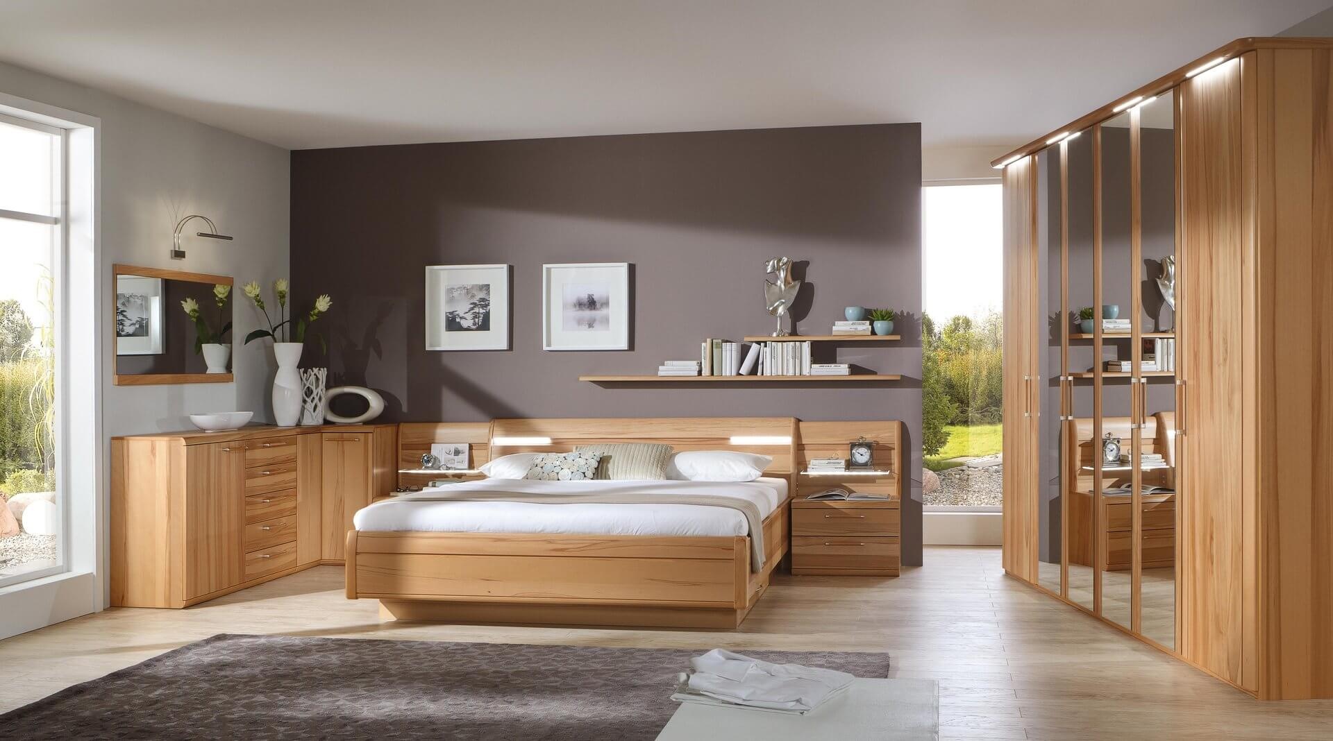 Full Size of Manera Musterring Betten überlänge Hohe Ebay 180x200 Meise Schramm Jugend 140x200 Xxl Runde Massiv Joop Amazon 90x200 Aus Holz Günstige Bett Musterring Betten