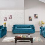 Günstige Sofa Sofa Gnstige Couch 3 Teilig Sofa Leinen Hay Mags Sitzer Grau Polyrattan Mit Verstellbarer Sitztiefe Big Poco Federkern Englisch Bullfrog Kaufen Für Esstisch