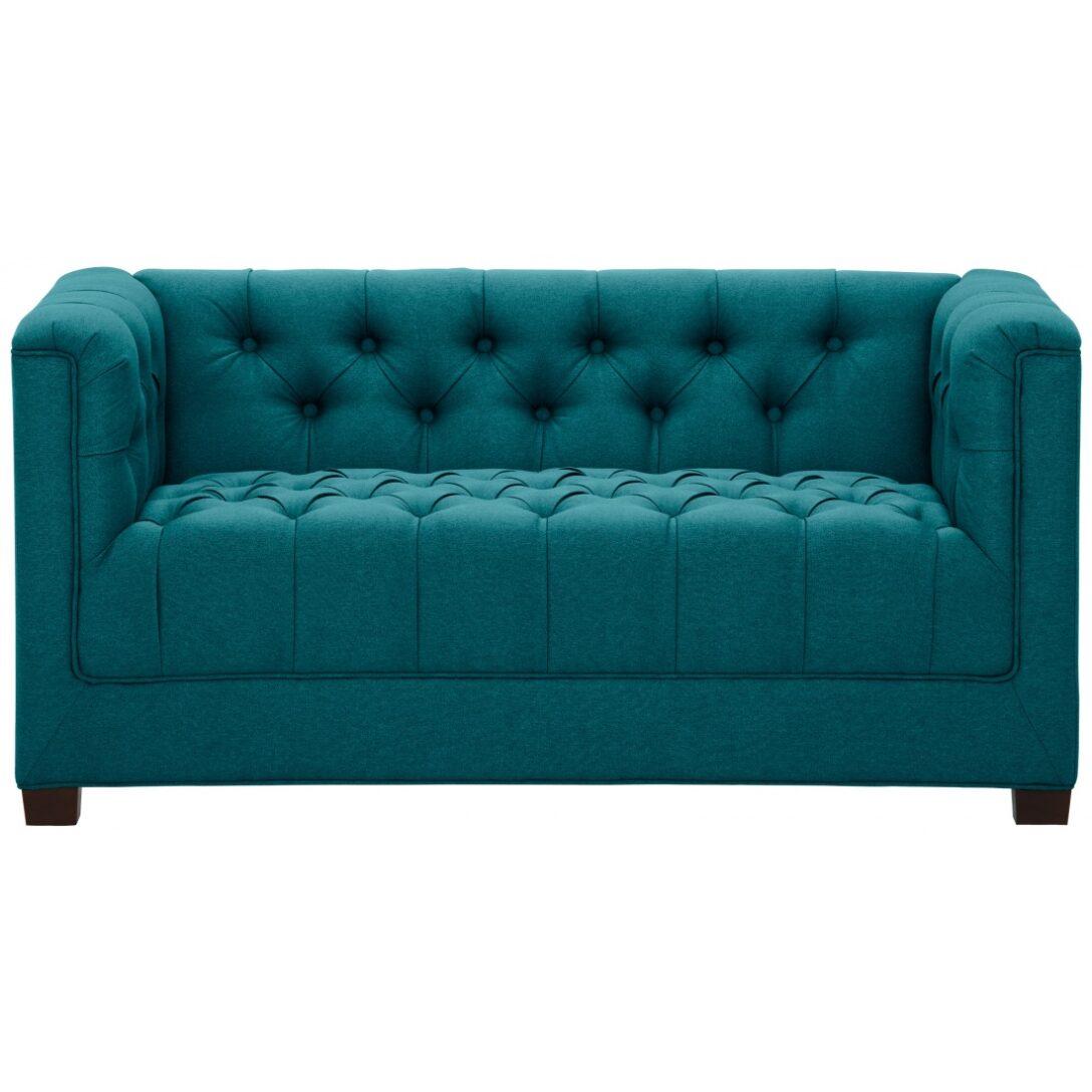 Large Size of 2 Sitzer Sofa Trkis Designer Couch Moebel Liebecom Mit Elektrischer Sitztiefenverstellung Auf Raten Poco Big Stoff Landhausstil Polster Englisches überzug Sofa Sofa Türkis