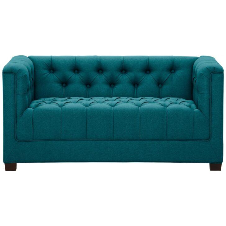 Medium Size of 2 Sitzer Sofa Trkis Designer Couch Moebel Liebecom Mit Elektrischer Sitztiefenverstellung Auf Raten Poco Big Stoff Landhausstil Polster Englisches überzug Sofa Sofa Türkis