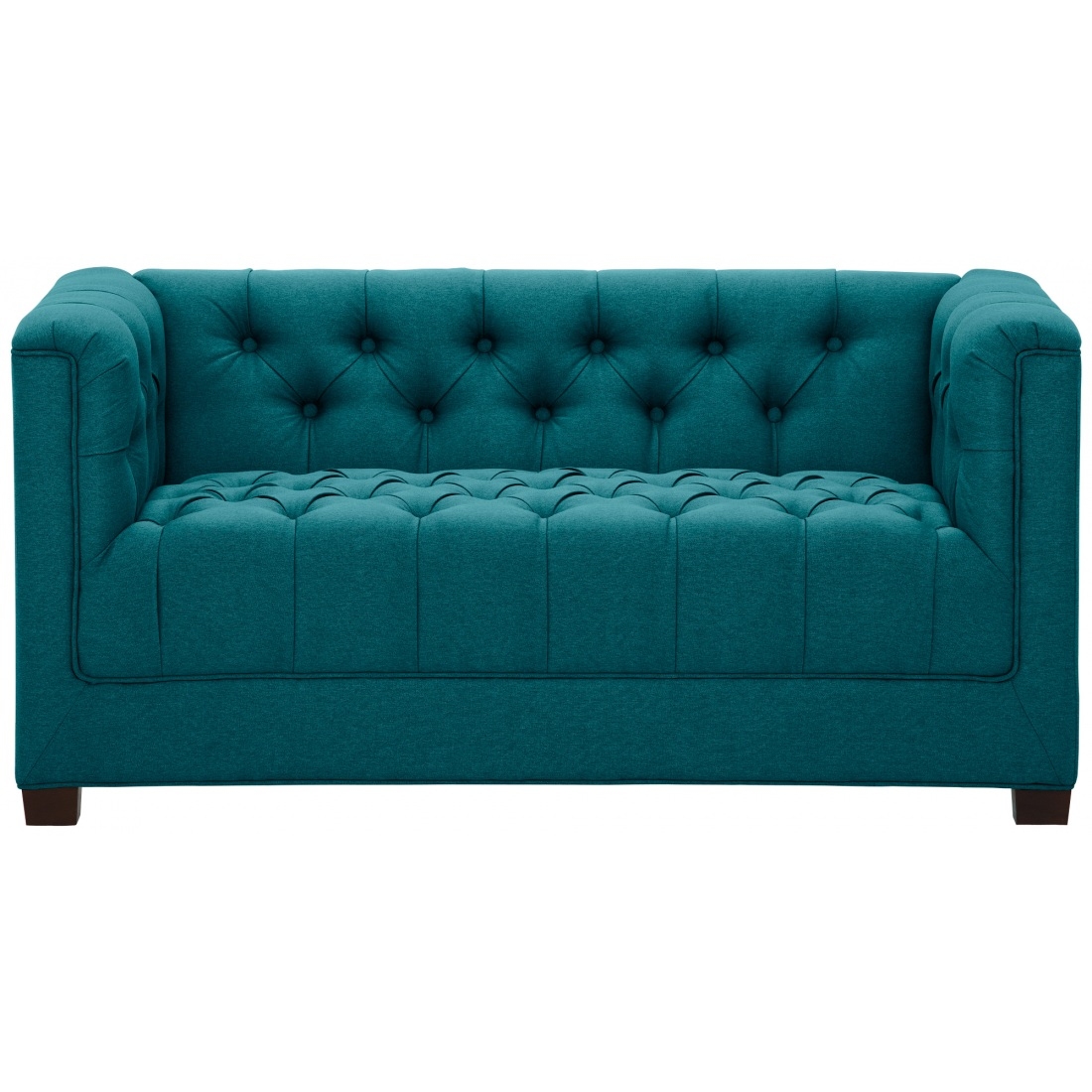 Full Size of 2 Sitzer Sofa Trkis Designer Couch Moebel Liebecom Mit Elektrischer Sitztiefenverstellung Auf Raten Poco Big Stoff Landhausstil Polster Englisches überzug Sofa Sofa Türkis