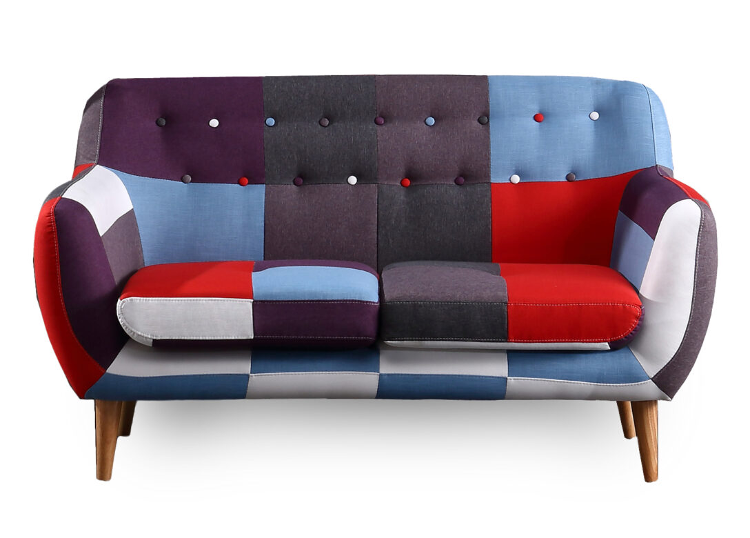 Large Size of Patchwork Corner Sofa Dfs Cover Bed Doll Couch Chesterfield 2 Seater Multi Coloured Ideal For Small Space U Form Xxl Big Günstig Antik Bezug Ecksofa Mit Sofa Sofa Patchwork