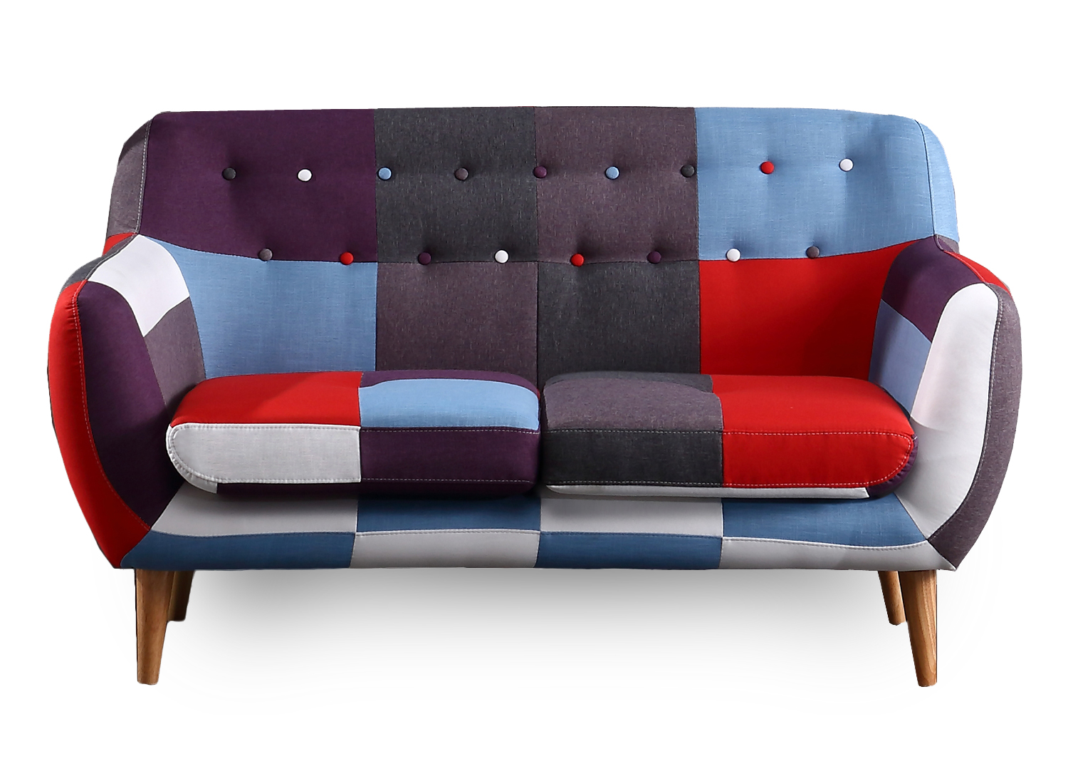 Full Size of Patchwork Corner Sofa Dfs Cover Bed Doll Couch Chesterfield 2 Seater Multi Coloured Ideal For Small Space U Form Xxl Big Günstig Antik Bezug Ecksofa Mit Sofa Sofa Patchwork