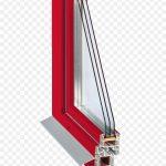 Veka Fenster Fenster Veka Fenster Softline Test Polen Preise Hersteller Aus Erfahrungen Forum Produktion In Hegner Ag Window Neubau Plastic Rollos Innen Mit Eingebauten Rolladen