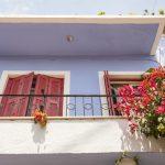 Sonnenschutz Fenster Außen So Schtzen Sie Ihr Haus Am Effektivsten Vor Sonne Einbruchsicherung Winkhaus Sichern Gegen Einbruch Folien Für Holz Alu Preise Fenster Sonnenschutz Fenster Außen