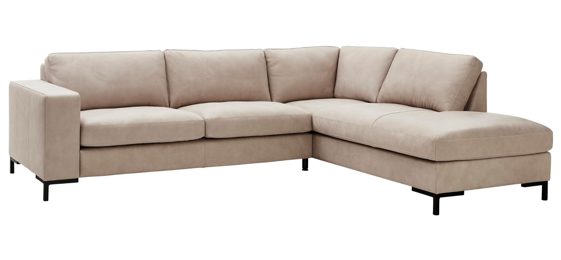 Full Size of Natura Sofa Denver Home Newport Livingston Couch Kansas Brooklyn Love Gebraucht Kaufen Polsterecke In Hellem Leder Kitzmann Company Breit 3er Grau Lounge Sofa Natura Sofa