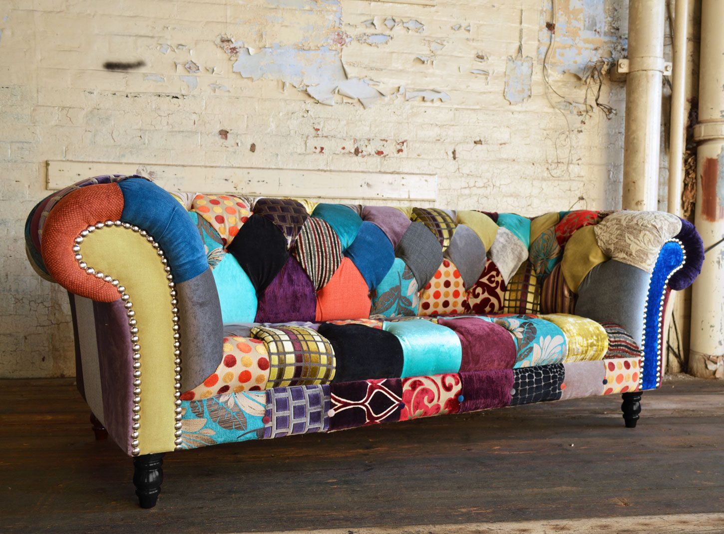 Full Size of Sofa Patchwork Malaysia Quilt Cover Covers Uk Dfs Bed For Sale Informa Upholstered Soda Handmadesofa Furniture De Sede Angebote Lounge Garten Big Mit Sofa Sofa Patchwork
