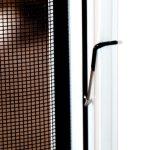 Fenster Fliegengitter Fenster Magnet Fliegengitter Fenster Lidl Insektenschutz Mit Rahmen Test 2018 Easymaxx 2019 Testsieger Aldi Dreh Kipp Sichern Gegen Einbruch Hannover Kosten Neue