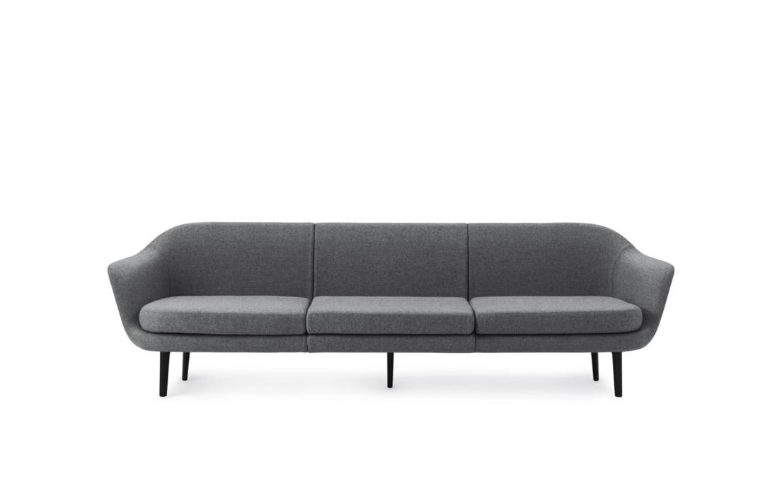 Large Size of Modulares Sofa Leder Mit Schlaffunktion Lennon Westwing Kissen Ikea System Dhel Modular Set Flex Halbrund L Form 2 Sitzer Relaxfunktion Mondo Walter Knoll Sofa Modulares Sofa