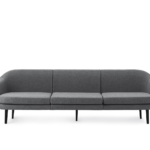 Modulares Sofa Leder Mit Schlaffunktion Lennon Westwing Kissen Ikea System Dhel Modular Set Flex Halbrund L Form 2 Sitzer Relaxfunktion Mondo Walter Knoll Sofa Modulares Sofa