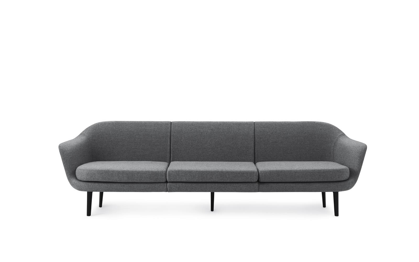 Full Size of Modulares Sofa Leder Mit Schlaffunktion Lennon Westwing Kissen Ikea System Dhel Modular Set Flex Halbrund L Form 2 Sitzer Relaxfunktion Mondo Walter Knoll Sofa Modulares Sofa